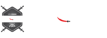 Gran Fondo dei Saraceni – Giro della campania FCI – Agropoli (SA)Gran Fondo dei Saraceni – Giro della campania FCI – Agropoli (SA)