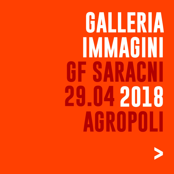 FOTO_immagini_gran_fondo_mtb_saraceni_2018