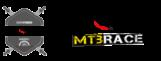 gran_fondo_mtb_race_saraceni_Agropoli_logo_nero