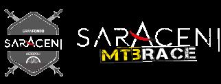 Gran fondo Saraceni MTB Race - Agropoli - Giro della Campania FCI - Prestigio