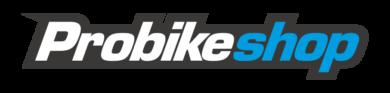 Logo_PBS_Longeur_fond_clair