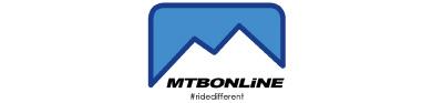 mtbonline