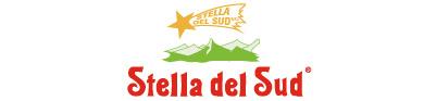 stella-sud
